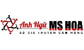 Công ty Giáo dục và Đào Tạo IMAP Việt Nam