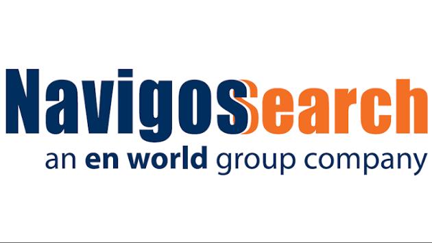 Navigos Group