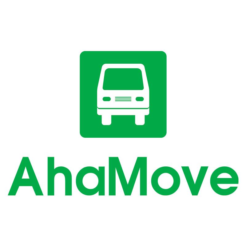 Công ty Cổ phần Dịch vụ Tức Thời - Ứng dụng Ahamove