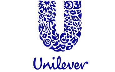 Unilever Viet Nam