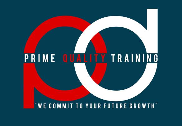 Prime Quality Training Co.,Ltd
