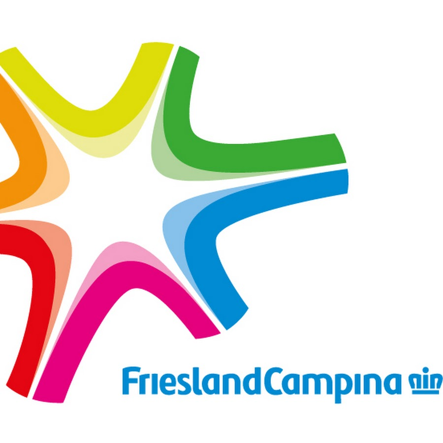 FrieslandCampina Việt Nam