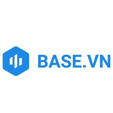 BASE.VN